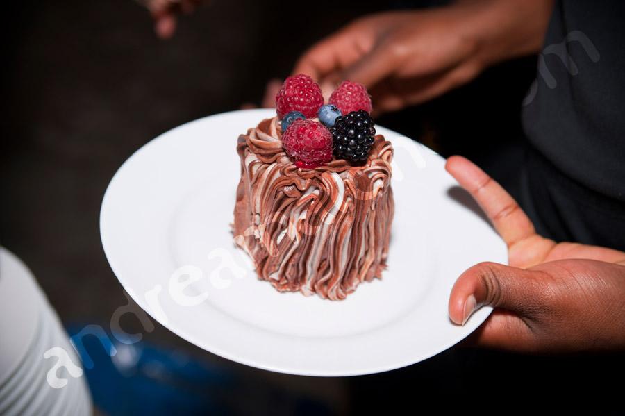 Wedding cake Italy Florence