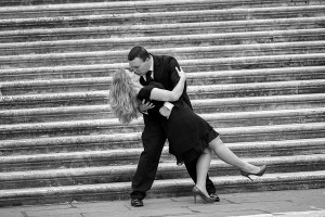 Romance and lifestyle photography from Rome Italy