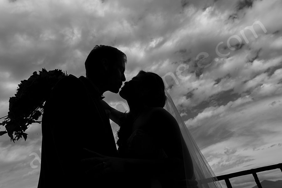 Wedding Italy photographer