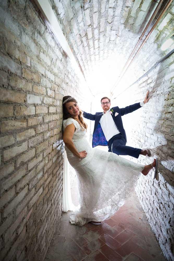 36 Wedding light