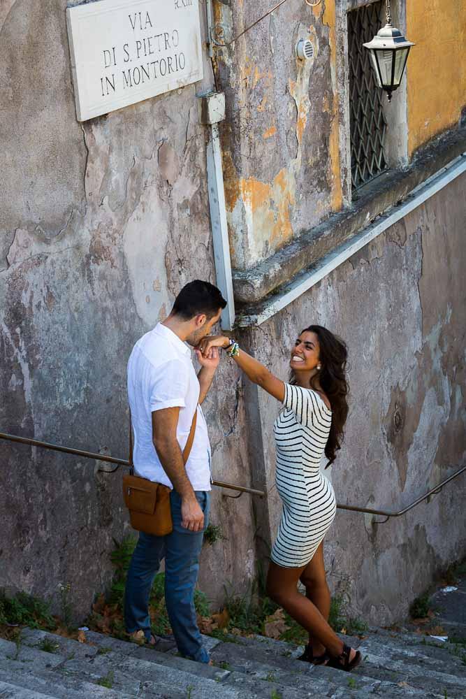 14-romance-in-rome