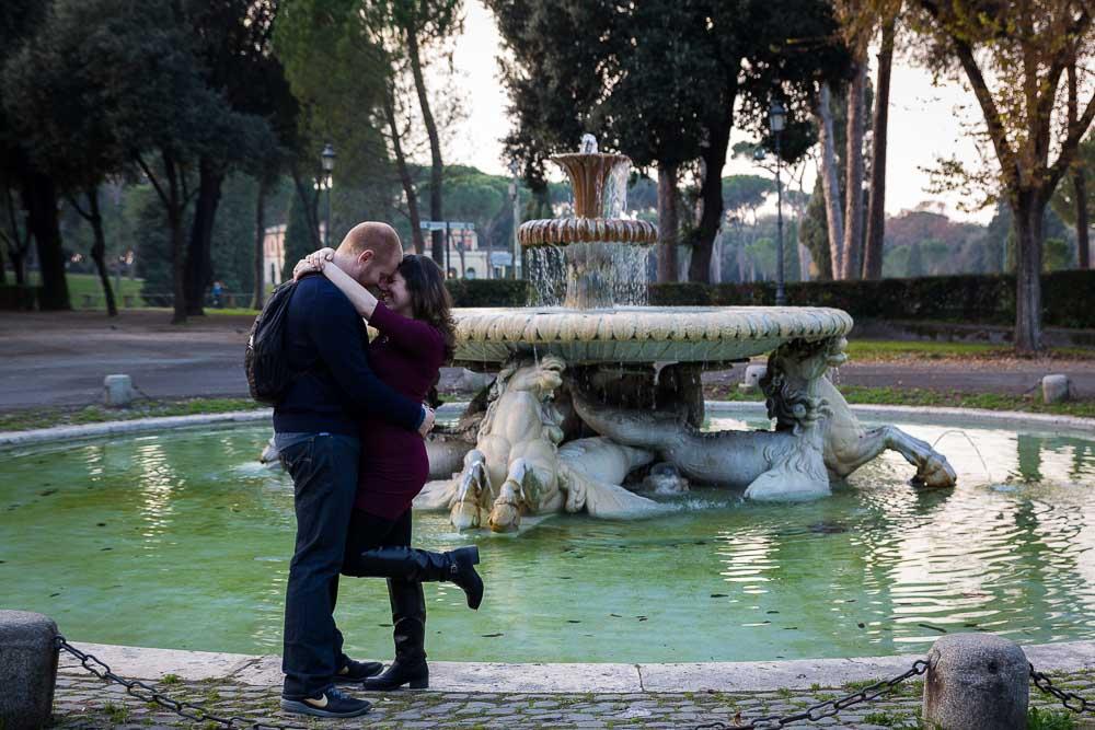 05-roman-engaged